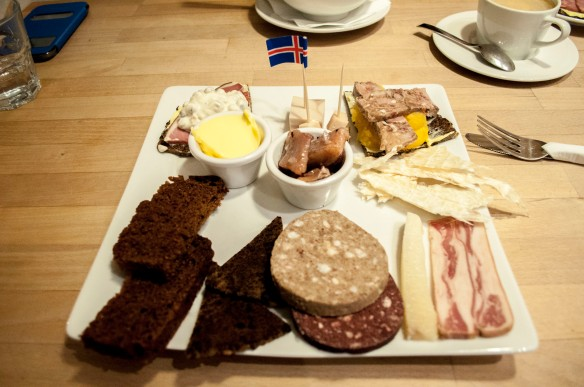 Iceland_64