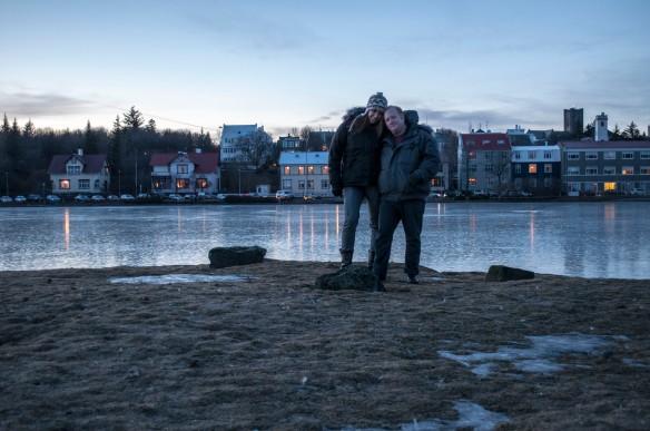 Iceland_76