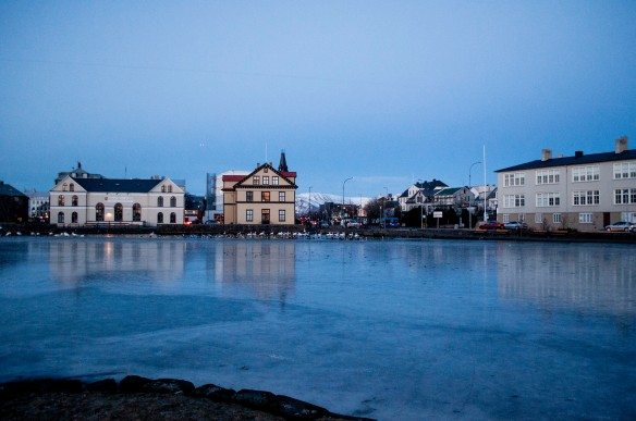 Iceland_80