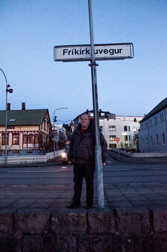 Iceland_84