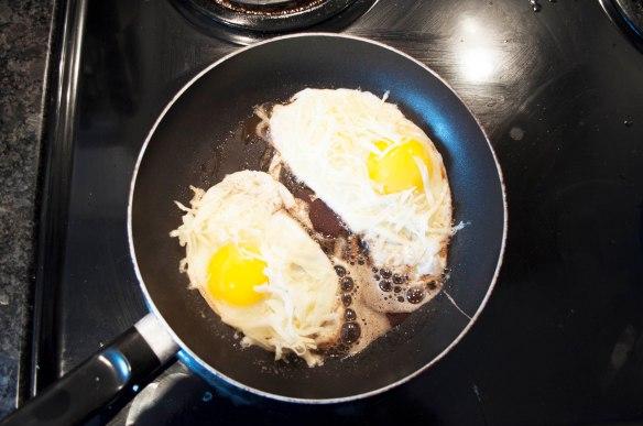 huevos_18