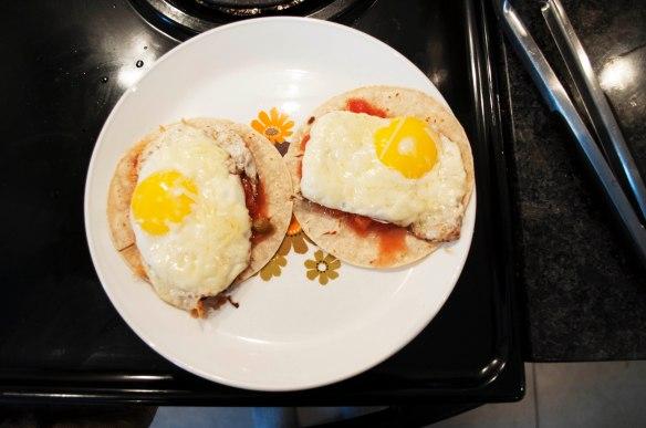 huevos_36