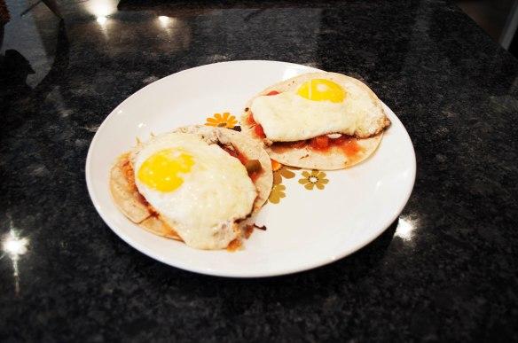 huevos_37