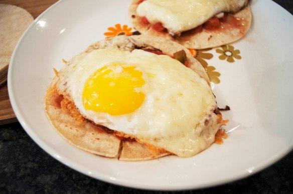 huevos_45