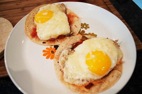 huevos_48