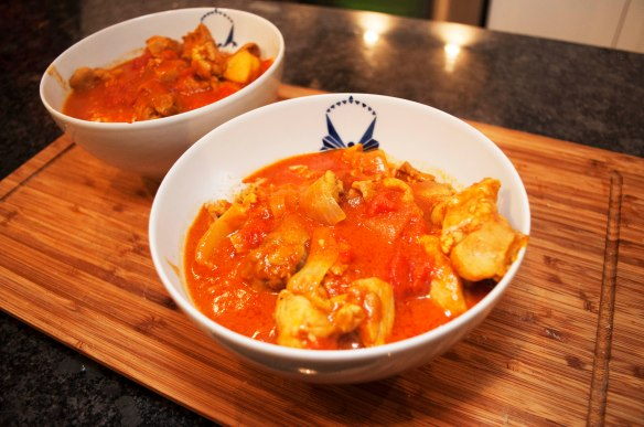 currychicken_089