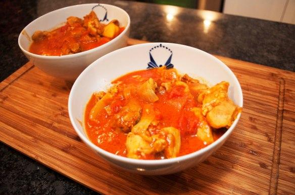 currychicken_089