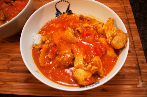 currychicken_091