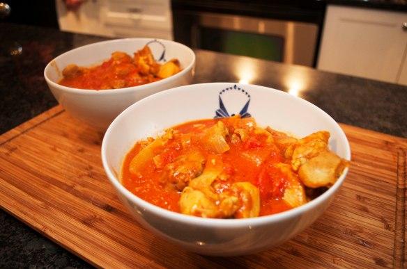 currychicken_092