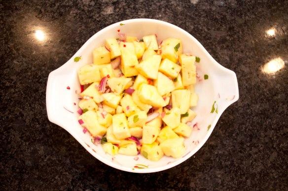 pineapple_117