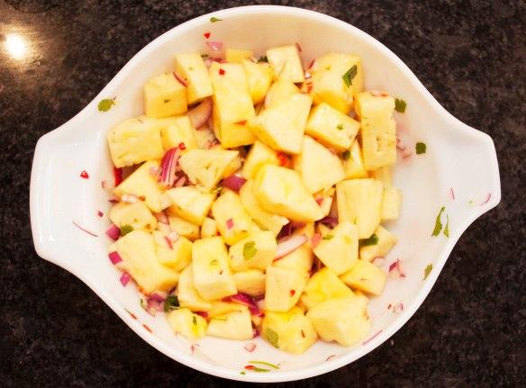 pineapple_118b