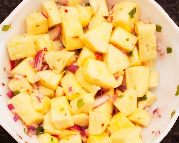 pineapple_118c