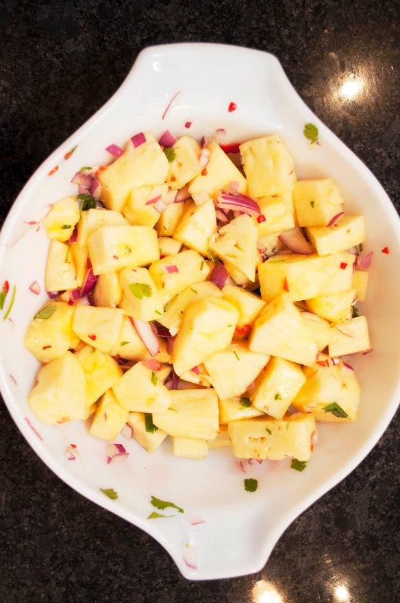 pineapple_119
