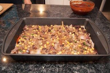 enchiladas_102