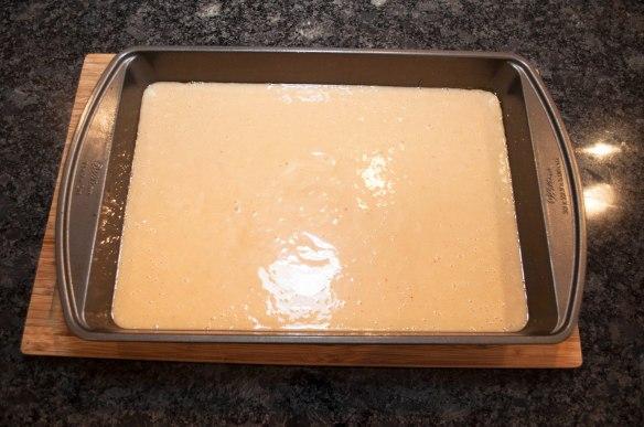 honey-cake_038