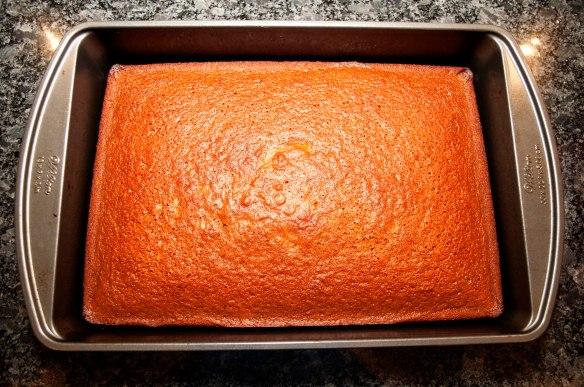 honey-cake_042