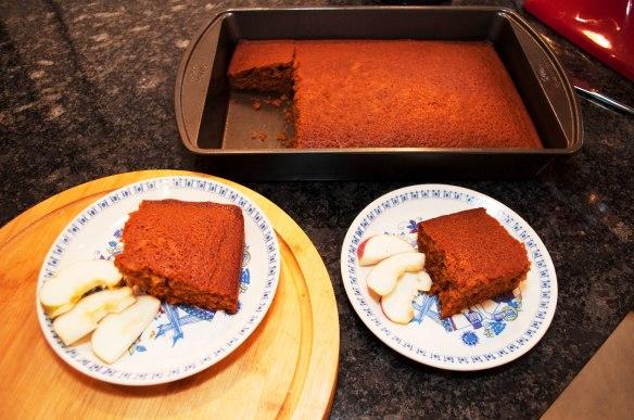 honey-cake_044