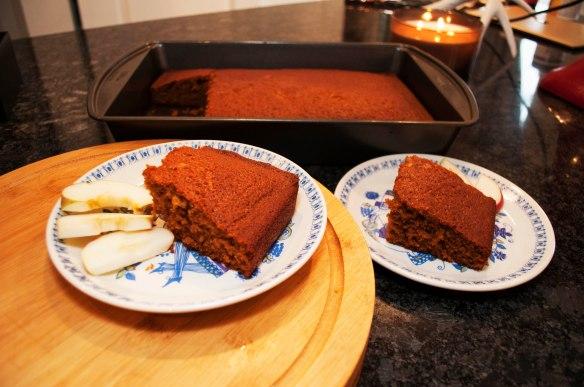 honey-cake_046