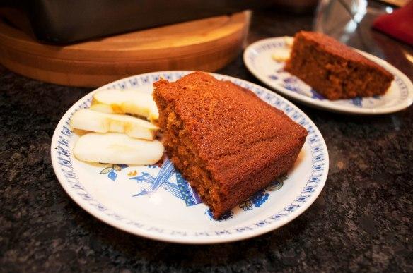 honey-cake_047