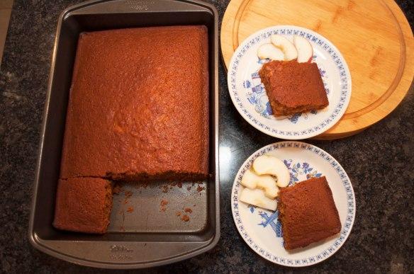 honey-cake_049