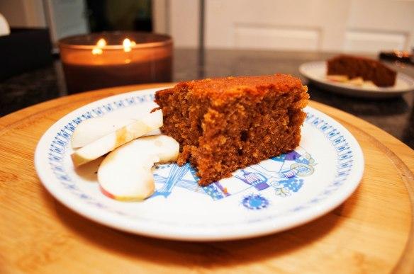 honey-cake_054
